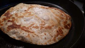 Como Hacer Tortillas De Harina Suaves Y Esponjosas
